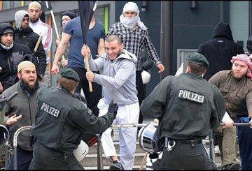 immigrati-germania-polizia