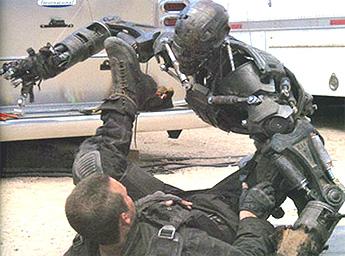 killerrobot