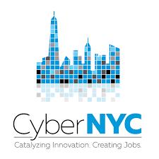 New York trasforma la minaccia cyber in business. Ecco perché dovremmo fare lo stesso