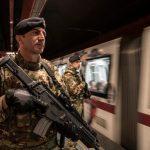 Militari e ordine pubblico: binomio non sempre conciliabile col quadro giuridico