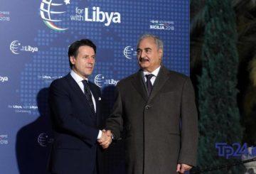 1542088046-0-andando-conferenza-libia-palermo-fine-haftar-arrivato