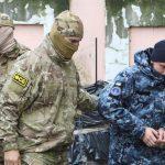 181127-russia-ukraine-soldier-mn-1210_5b8f74b13272857f12aaf4659a5de8ef.1200;630;7;70;5