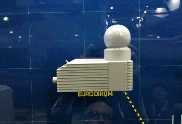 22_Elettronica EuroDIRCM