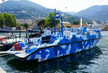26_Baglietto NavyP1080605