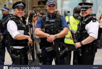 27th-july-2012-london-england-opening-ceremony-day-police-officers-CME205