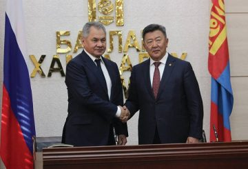 4_Mongolia_montsame.mn (002)