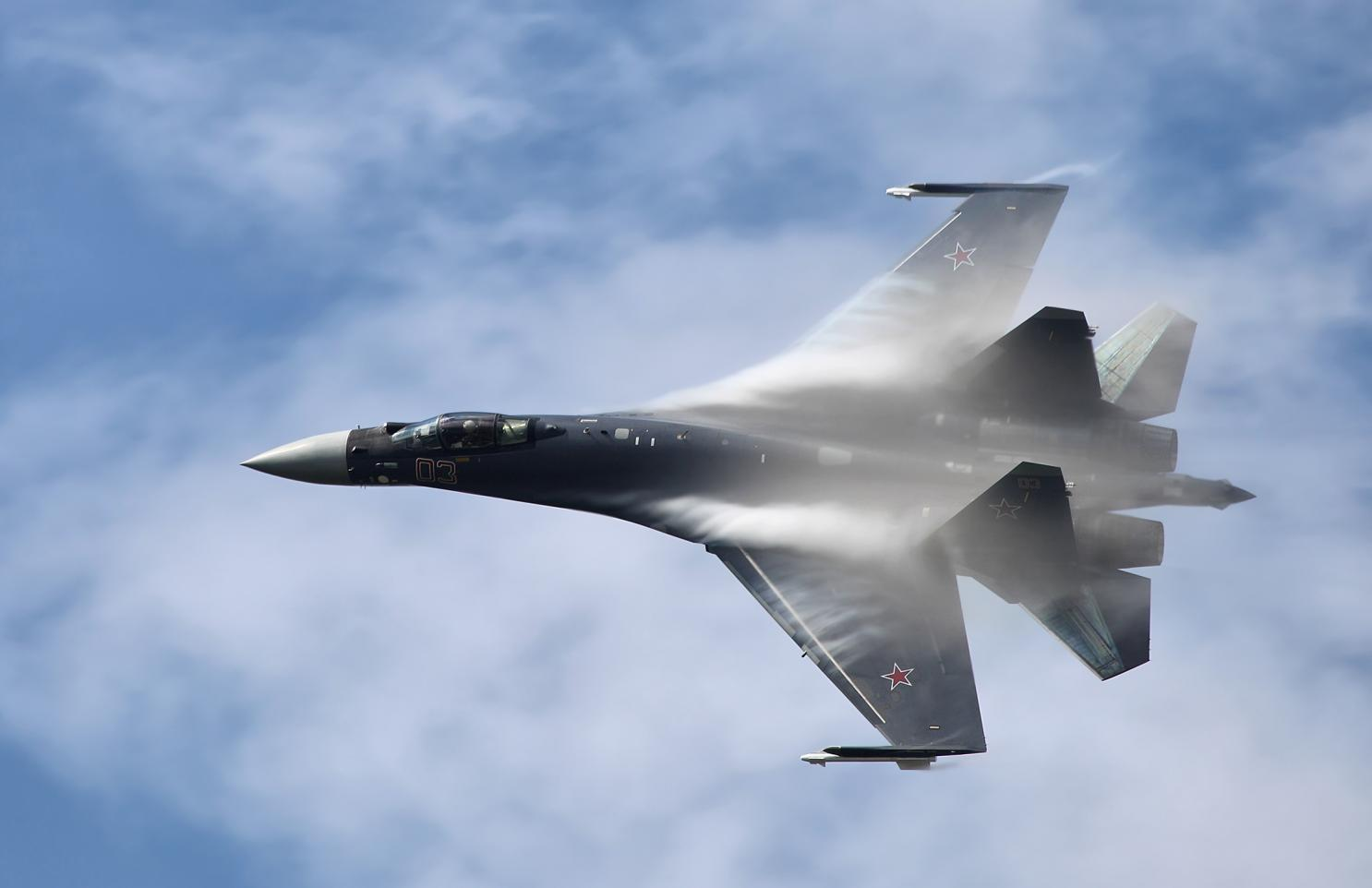 6_Su-35_National_interest (002)