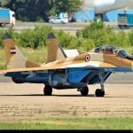 7_MiG-29M2_Valentin Lozovik (002)