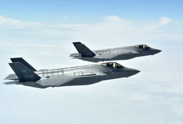 F-35 (002)