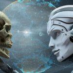 Intelligenza-Artificiale-ia-estinzione-uomo-1