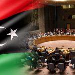 Libya-UN-620x349