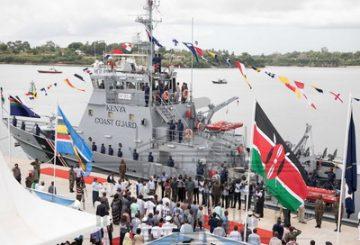 MV_Doria_400x300_Kenyan_Government