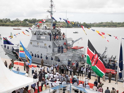 MV_Doria_400x300_Kenyan_Government