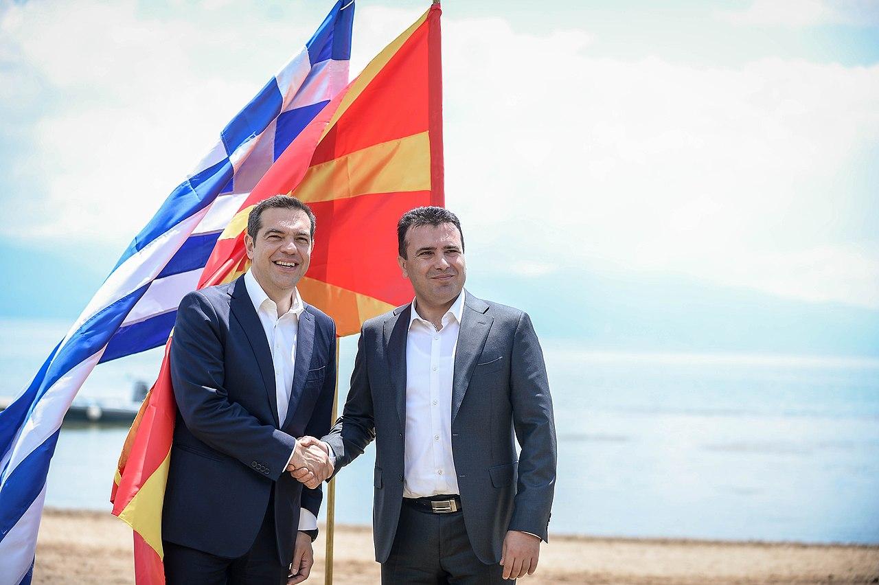 Macedonia-nessun-accordo-sul-referendum-per-il-nome