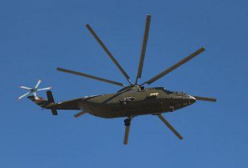 Mi-26_ Mikhail Vakhneev (002)