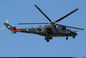 Mi-35PCipro_Savvas_Petoussis (002)