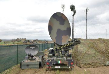 Posto Comando Trasmissioni (002)