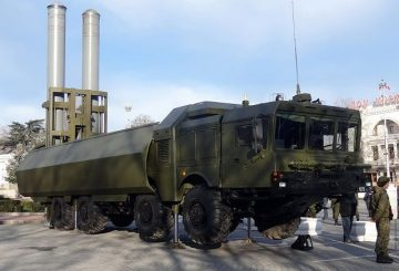 Russian_Bastion_coastal_defense_missiles_on_Kuril_Islands_will_defend_Russia_territorial_waters_640_001