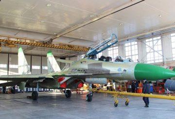 Su-30Angola_warnesysworld.com (002)