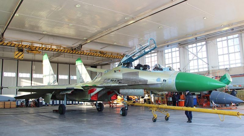 Su-30Angola_warnesysworld.com (002)