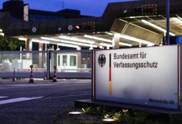 das-bundesamt-fuer-verfassungsschutz-in-chorweiler-die-meisten-mitarbeiter-der-behoerde-arbeiten-im-verborgenen-und-duerfen-nicht-einma