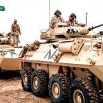 Le (scarse) prospettive di un embargo alle forniture militari all' Arabia Saudita