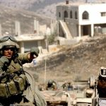 Perché gli israeliani evitano la vittoria