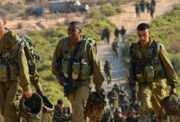 idf-soldiers-