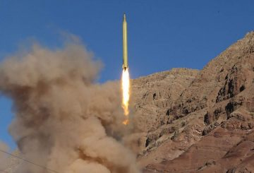 iran-ballistic-missile