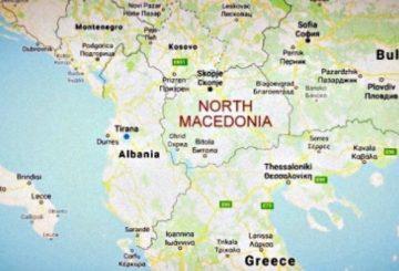 macedonia-de-nord-890x395_c