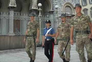 operazione-strade-sicure-esercito-39190.660x368