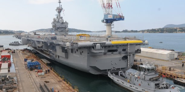 porte-avions-charles-de-gaulle-naval-group