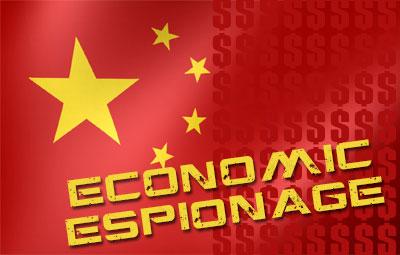 red-china-red-alert-economic-espionage