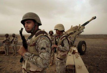 saudi-arabia-governance-military-power-analysis-for-war-on-yemen-fanack-hollandse-hoogte-1200x800