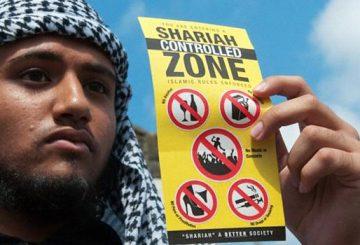 sharia-police-UK-660x350-1424945156