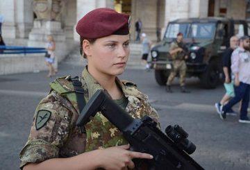 strade-sicure-roma-160819-1