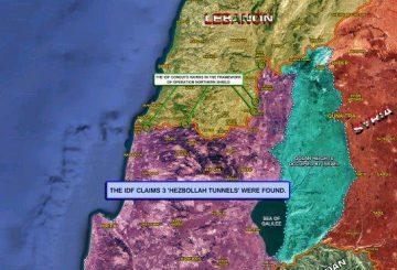 12dec_Northern-Palestine
