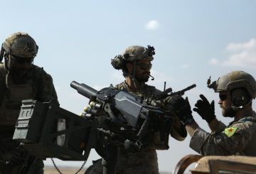 160526144456-us-special-operations-forces-in-syria-2-exlarge-169