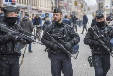 1812140013-Strasbourg-Shooter-Killed-by-French-Police