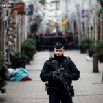 Le prospettive della minaccia terroristica islamica in Europa