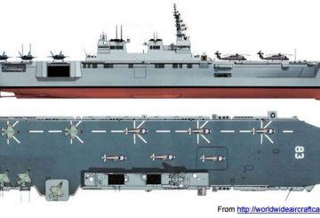22DDH_Izumo_class_DDH-183_Helicopter_Destroyer_JMSDF_Japan_sketch