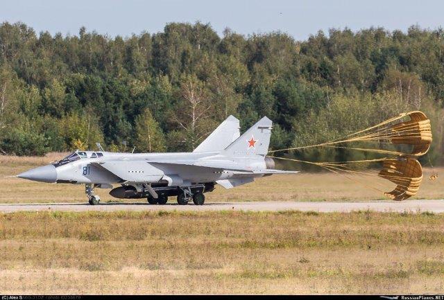 2_MiG-31_Alex_S (002)
