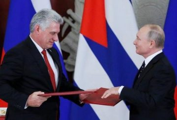 4_Rus_Cuba_Reuters (002)