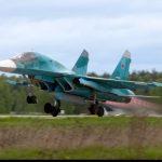 5_Su-34_Russianplanes.net (002)