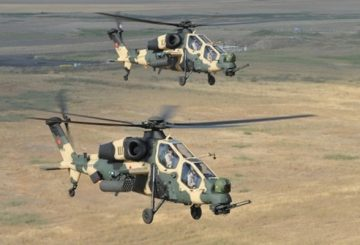 645x400-pakistan-to-buy-30-t129-atak-helicopters-from-turkey-1527234911367