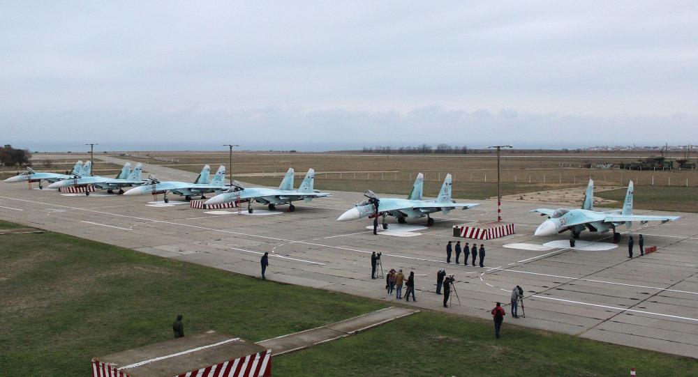 6_Belbek_Air_Base_Sputnik (002)