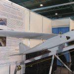 6_UAV_Orlan-10 (002)
