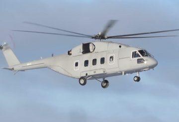 7_Mi-38_Rostec (002)