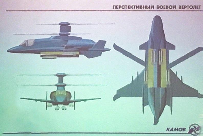 8_2_airbase.ru (002)