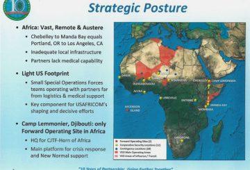 AFRICOM-bases-1543529943